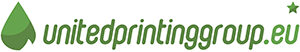 UnitedPrinting Group